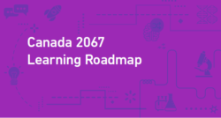 Learning Roadmap
